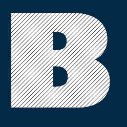 Banco BVA